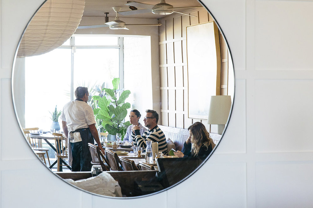 180515_Entropico_NBF_Restaurant_662.jpg