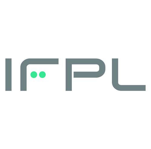 ifpl.jpg