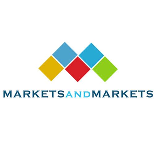marketsandmarkets.jpg