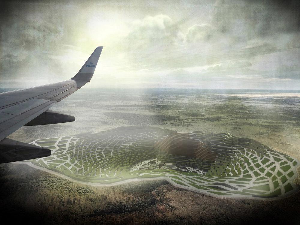 F01 from aeroplane.jpg