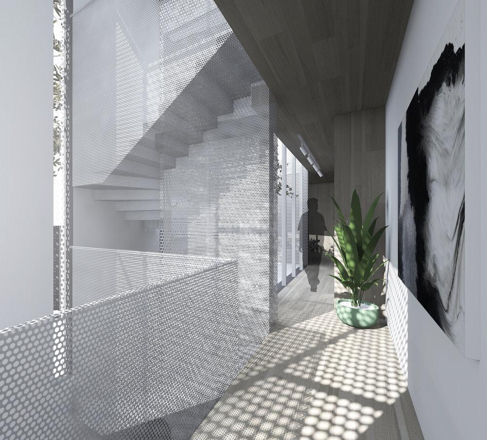 Interior1 - Crop.jpg