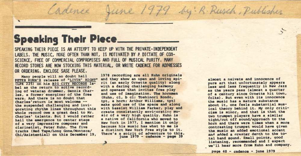 Cadence review 6.19792.jpg
