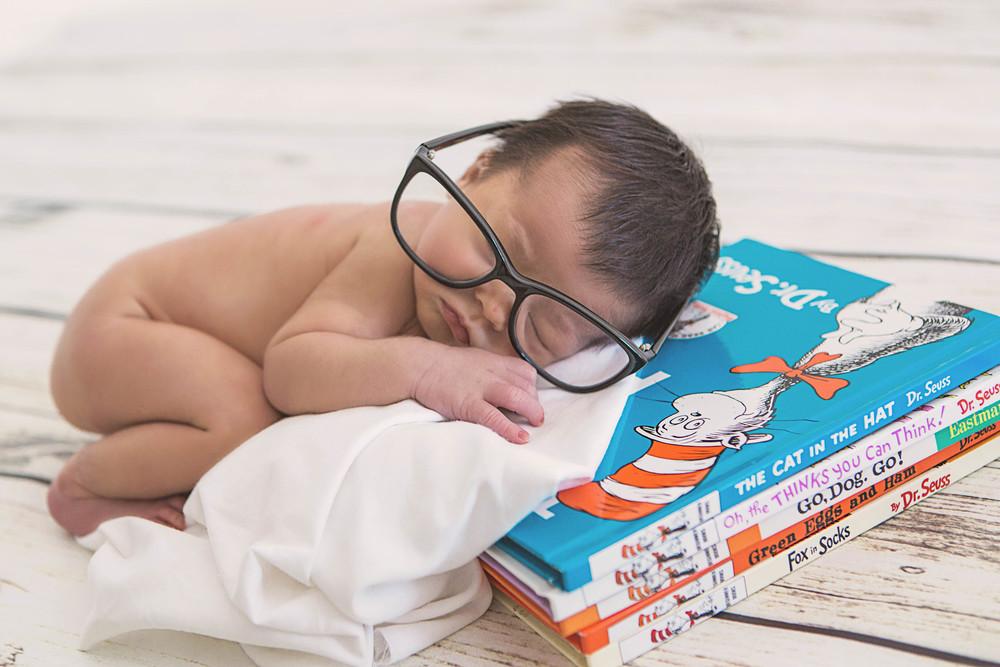 Baby Matthew-31.jpg
