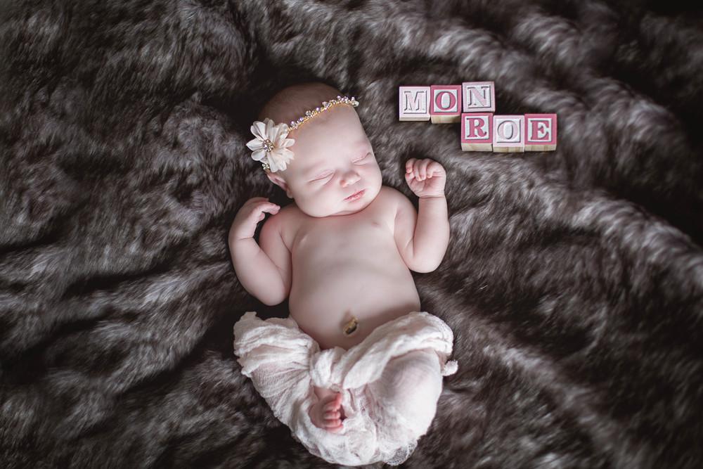 Baby-Monroe-8.jpg