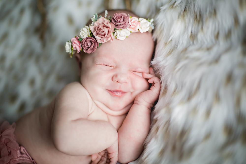 Baby-Monroe-16.jpg