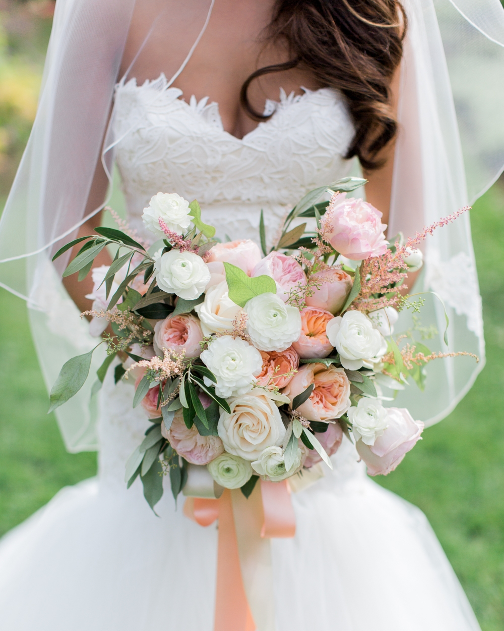 connecticut-boquet-wedding-photography