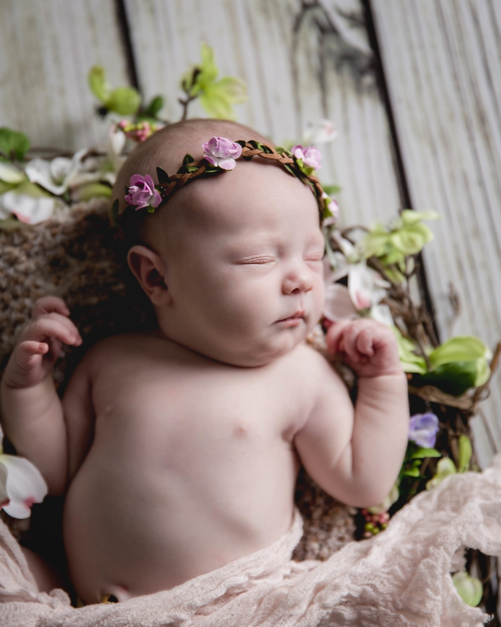 connecticut-newborn-photographer