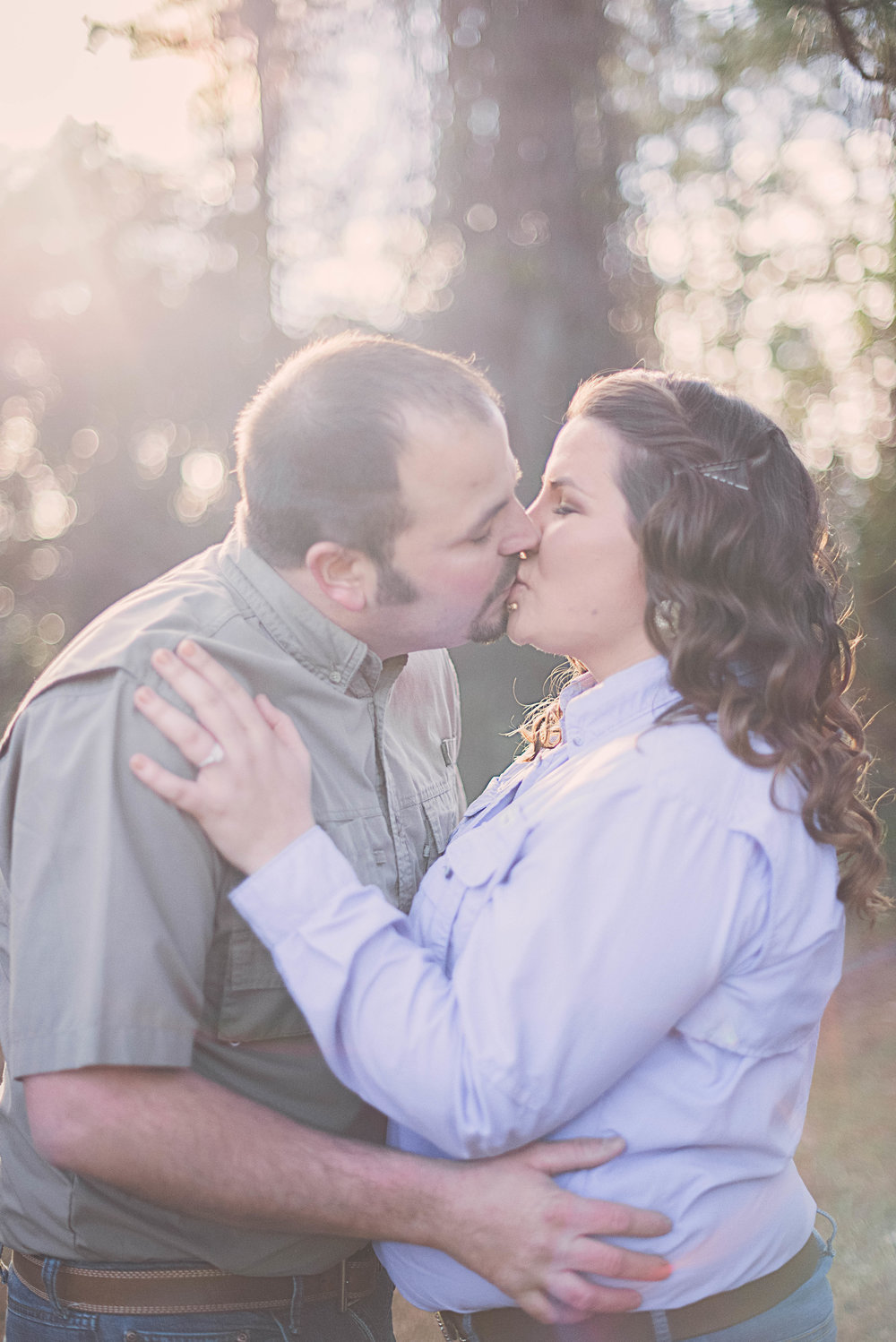 florida-engagement-session-photos
