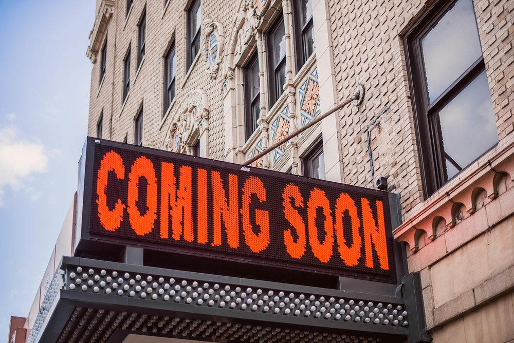 jacksonville-florida-theatre-engagement-session