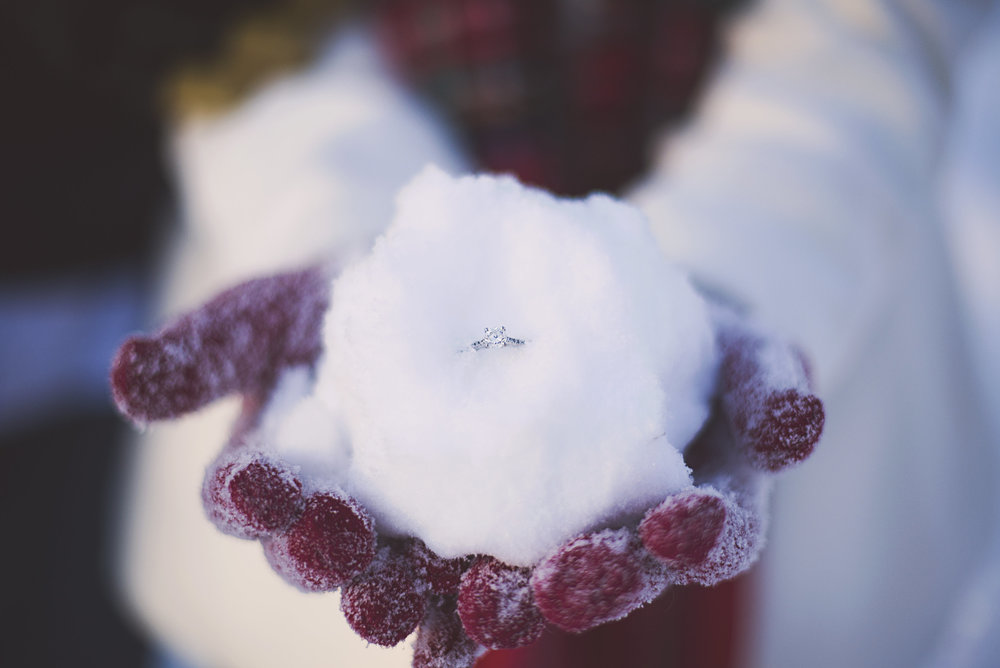 maine-snow-engagement-session-photos