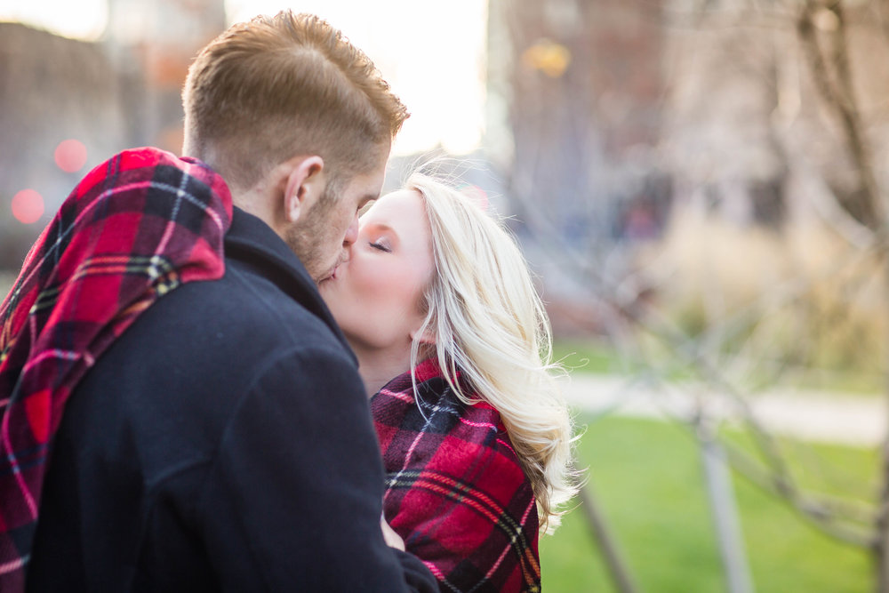 boston-picnic-engagement-session-photos