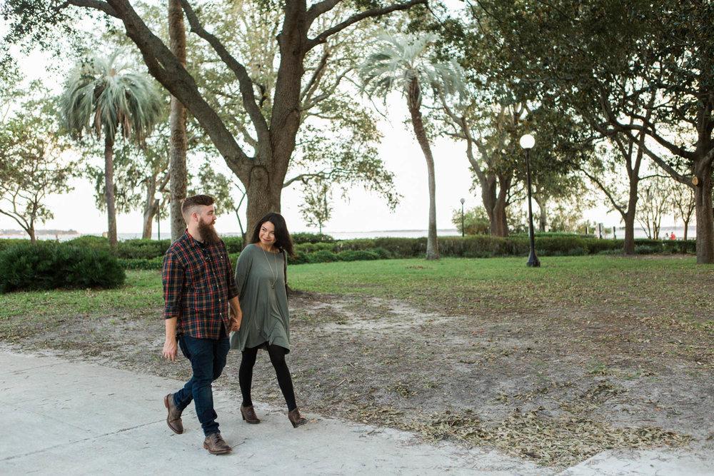 memorial-park-riverside-jacksonville-florida-engagement-session