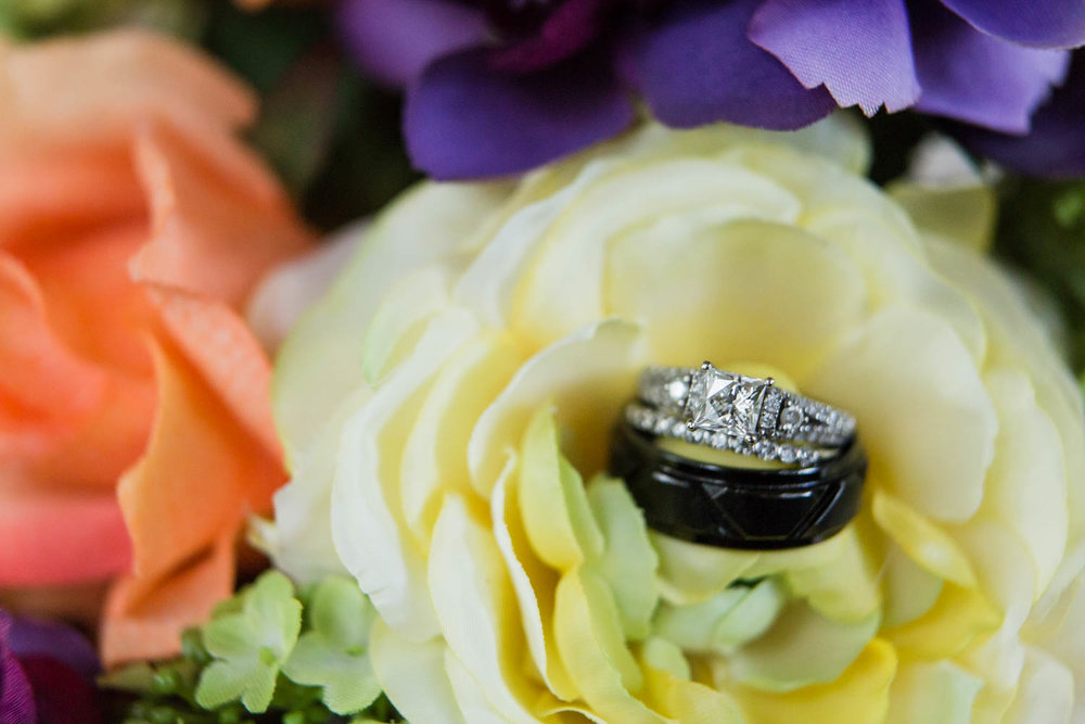 amelia-island-florida-wedding-photos