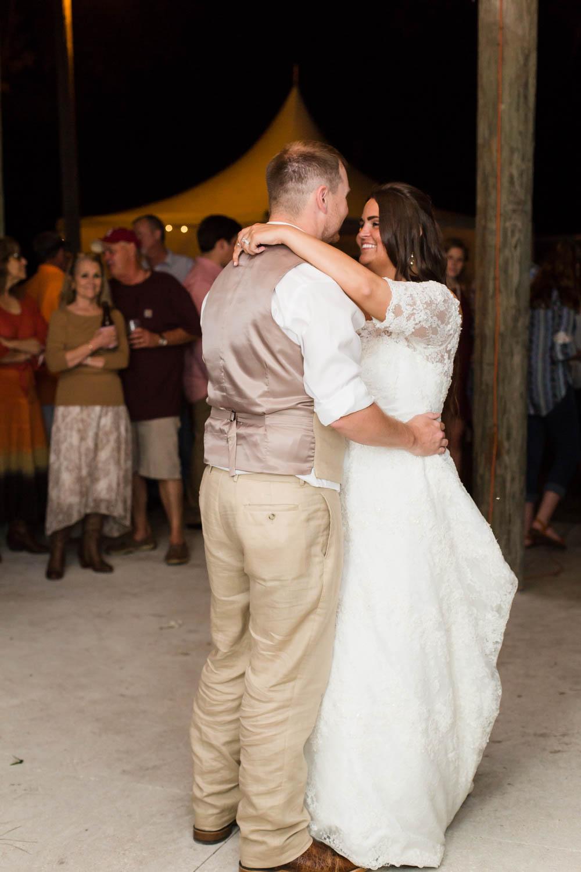 kingsland-georgia-backyard-wedding-photos