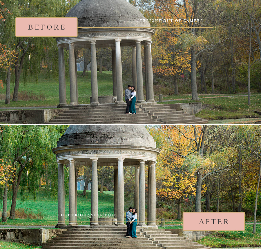professional-boutique-editing-before-after
