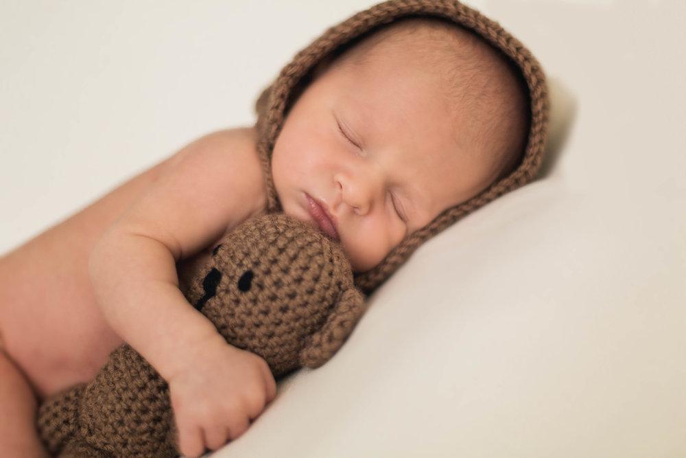 Baby-Wyatt-9.jpg