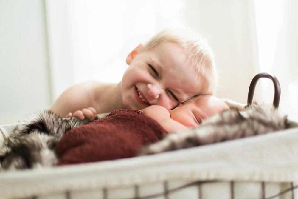 maine-newborn-photography-session