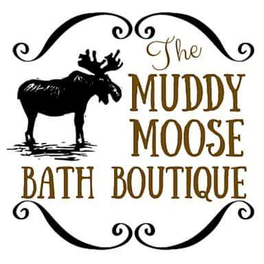 muddy-moose-bath-boutique-logo