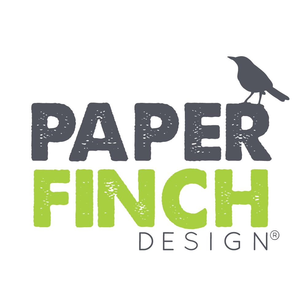paper-finch-designs-logo
