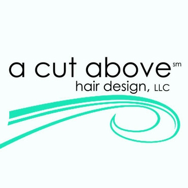 a cut above hair design waterford hair stylist
