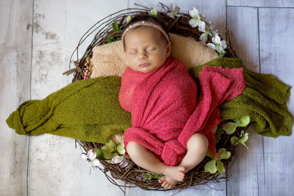 boston-newborn-photography