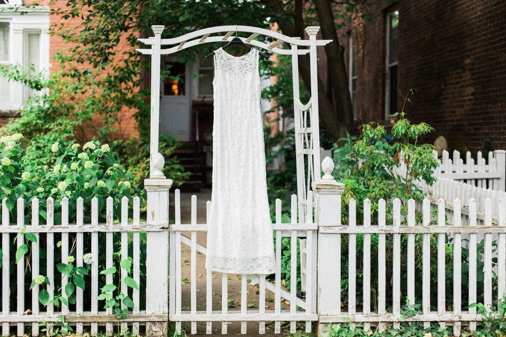 new-haven-wedding-dress-photographer