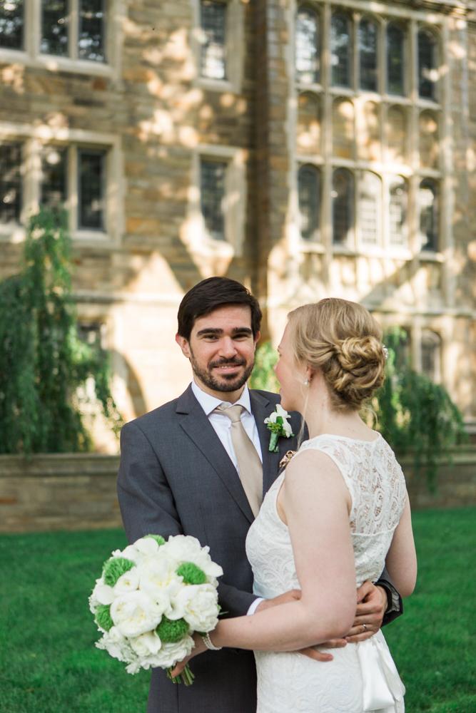 new-haven-wedding-photographer