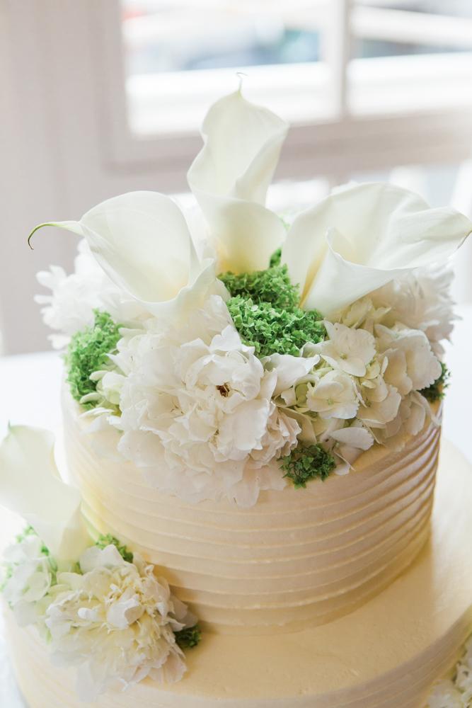 new-haven-ROÌA-wedding-photographer