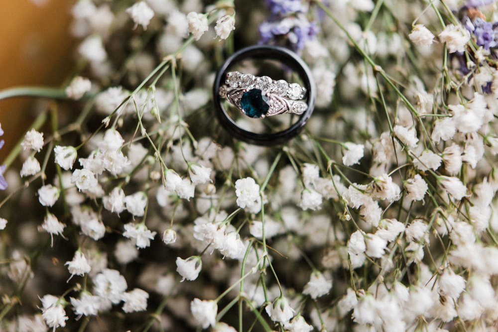 charlestown-rhode-island-wedding-photographer-wedding rings