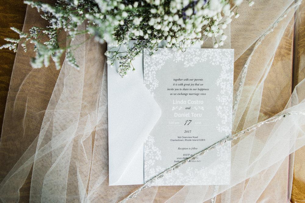 charlestown-rhode-island-wedding-photographer-invitations