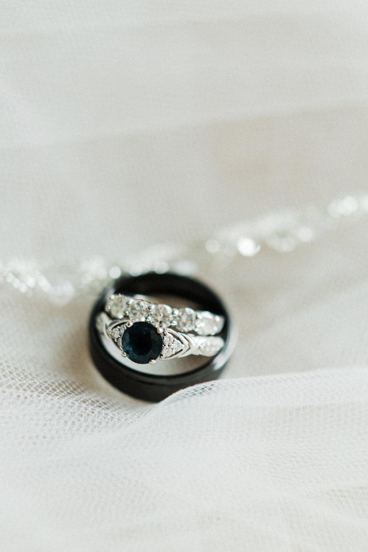 charlestown-rhode-island-wedding-photographer-wedding-rings