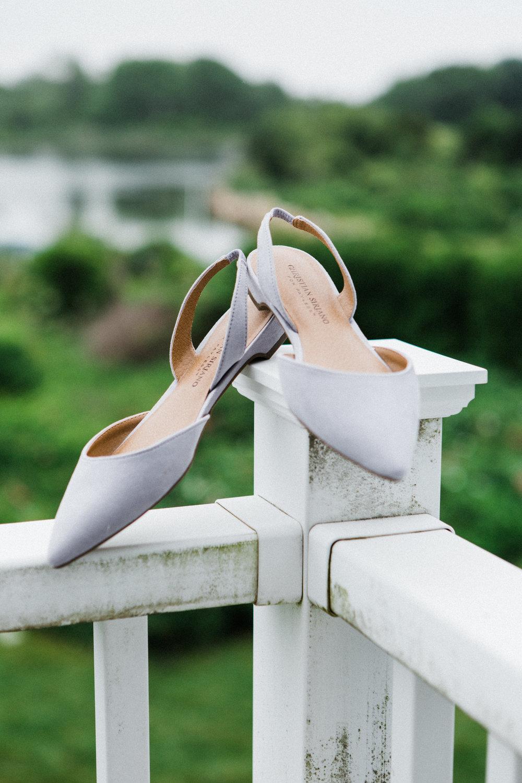 charlestown-rhode-island-wedding-photographer-shoes