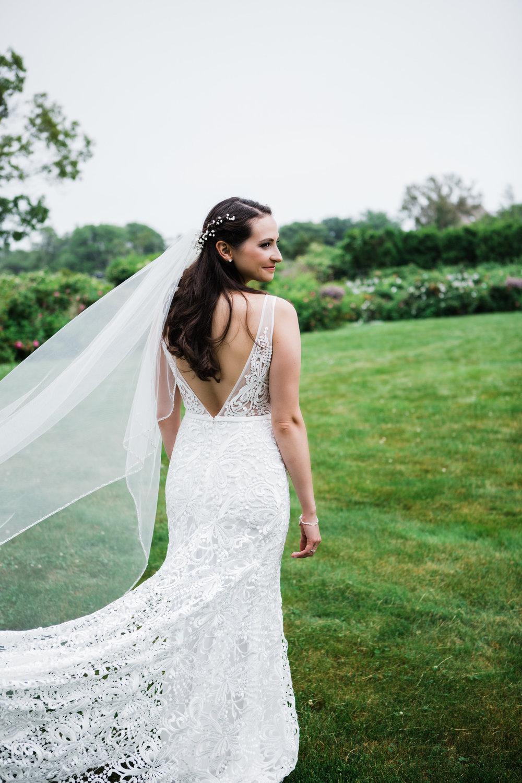 charlestown-rhode-island-wedding-photographer-bridal-portraits