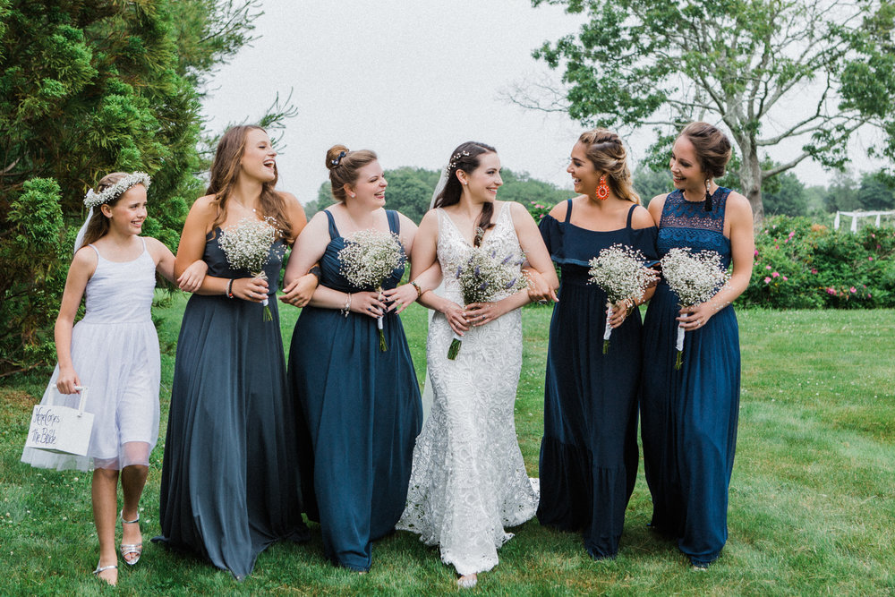 charlestown-rhode-island-wedding-photographer-bridesmaid-portraits