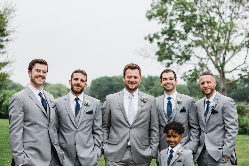 charlestown-rhode-island-wedding-photographer-groomsmen-portraits