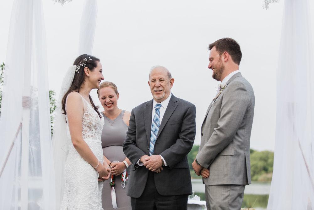 charlestown-rhode-island-wedding-photographer-ceremony