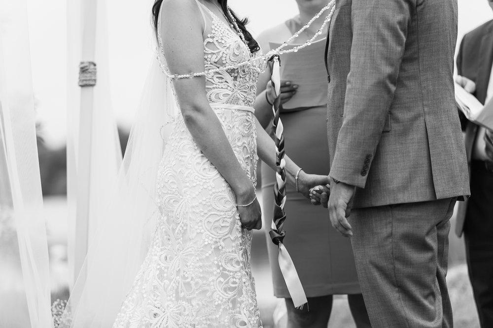 charlestown-rhode-island-wedding-photographer-unity-rope-knotting