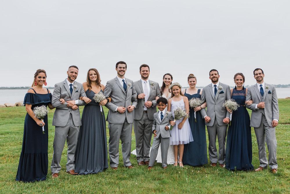 charlestown-rhode-island-wedding-photographer-bridal-party-portraits