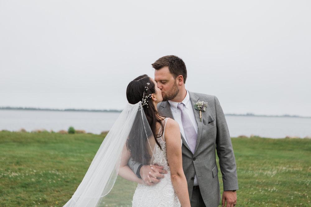 charlestown-rhode-island-wedding-photographer-