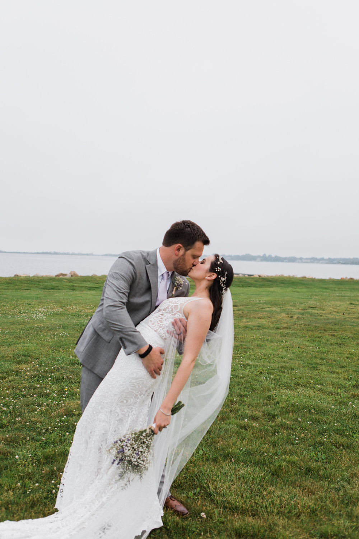 charlestown-rhode-island-wedding-photographer-couples-portraits