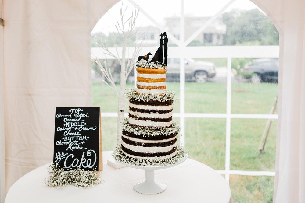 charlestown-rhode-island-wedding-photographer-wedding-cake