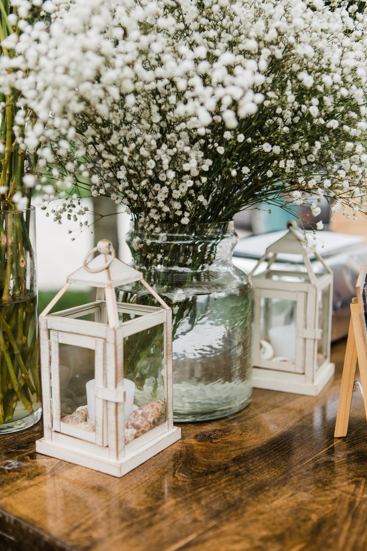 charlestown-rhode-island-wedding-photographer-reception-decor