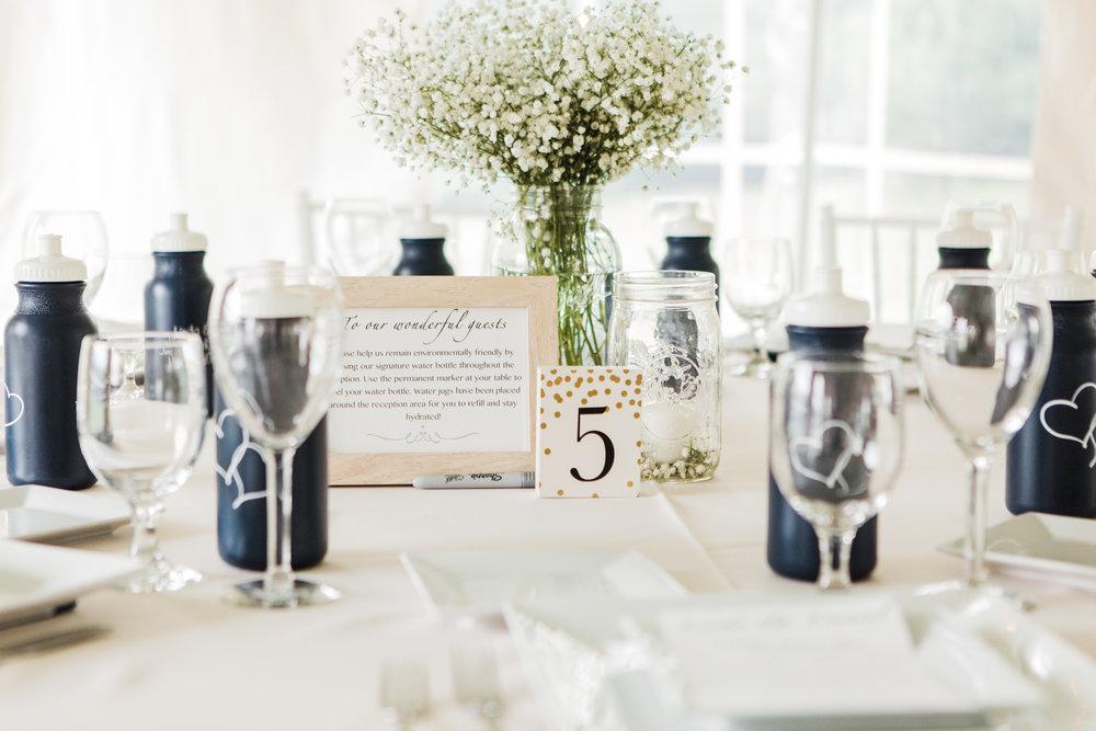 charlestown-rhode-island-wedding-photographer-reception-table-decor