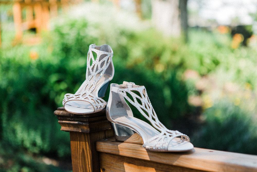 the-lace-factory-deep-river-connecticut-wedding-shoes