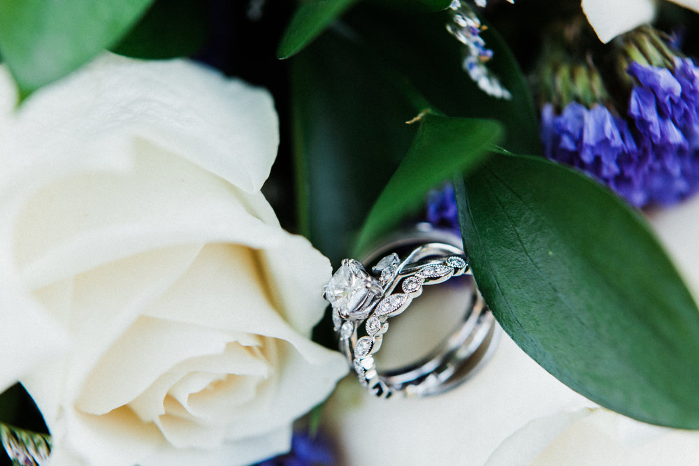 the-lace-factory-deep-river-connecticut-wedding-rings