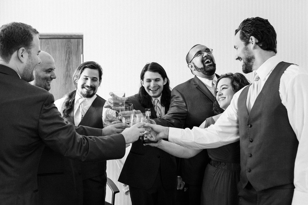 the-lace-factory-deep-river-connecticut-wedding-groomsmen-toast