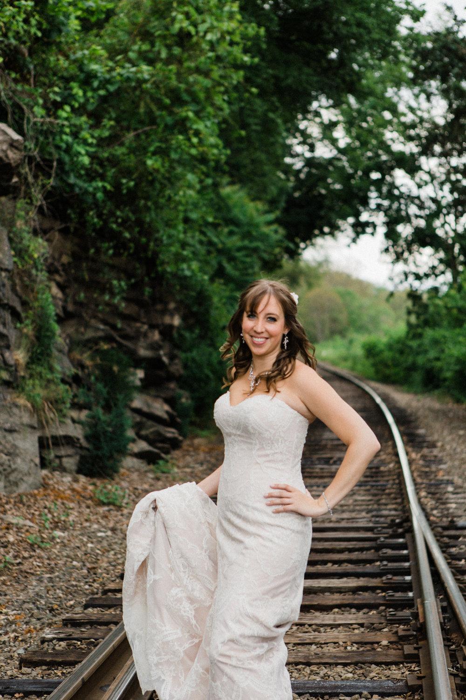 the-lace-factory-deep-river-connecticut-wedding-railroad-bridal-portrait