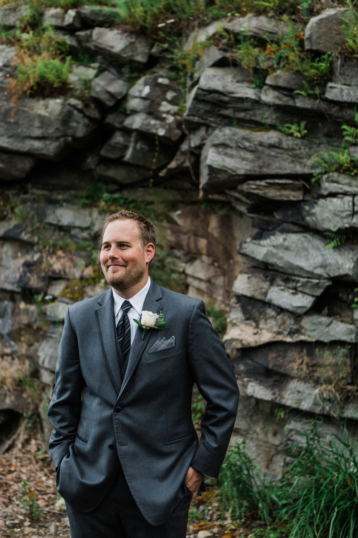 the-lace-factory-deep-river-connecticut-wedding-groom-portait
