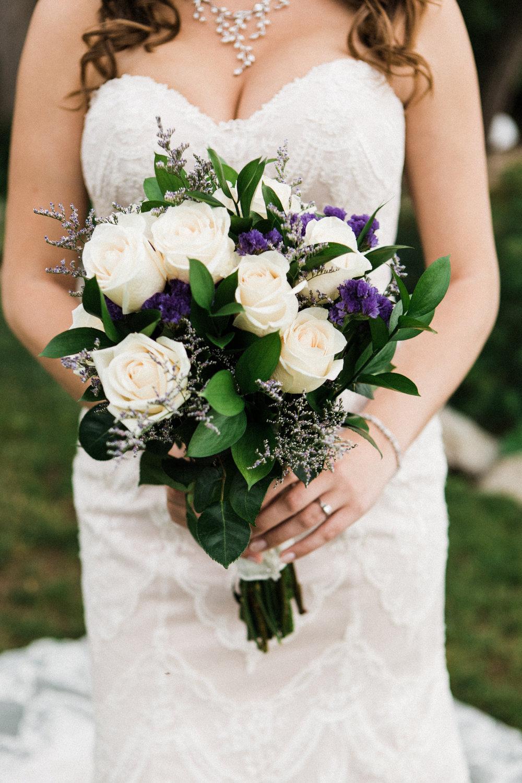 the-lace-factory-deep-river-connecticut-wedding-bridal-bouquet