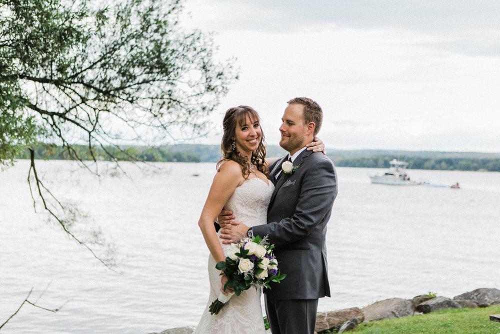 the-lace-factory-deep-river-connecticut-wedding-portrait